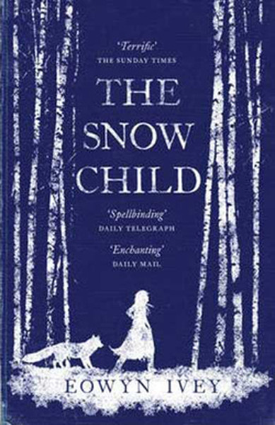 The Snow Child.pdf
