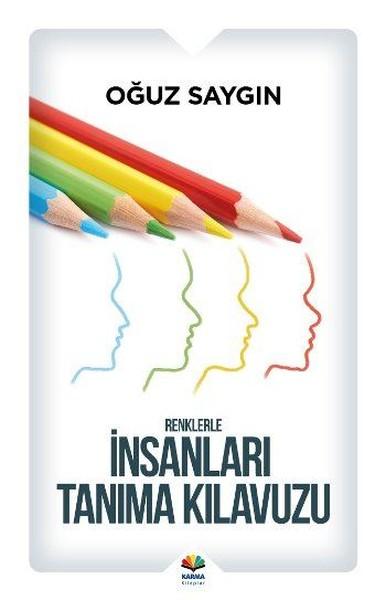 Renklerle İnsanları Tanıma Kılavuzu.pdf