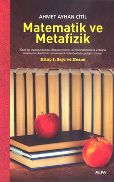 Matematik ve Metafizik.pdf