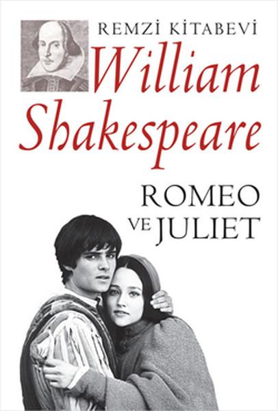 Romeo ve Juliet.pdf