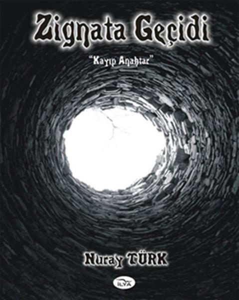 Zignata Geçidi.pdf