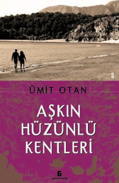 Aşkın Hüzünlü Kentleri.pdf