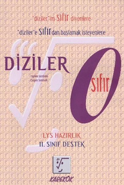 Karakök Diziler Sıfır.pdf