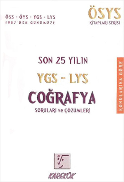 Karekök Son 25 Yılın Coğrafya Soruları Ygs-Lys.pdf