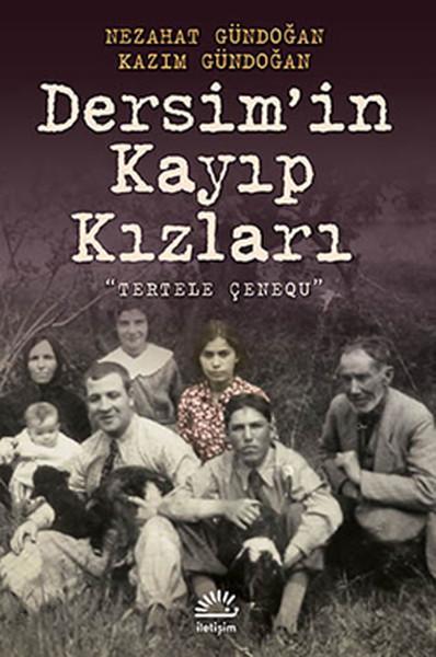 Dersimin Kayıp Kızları.pdf