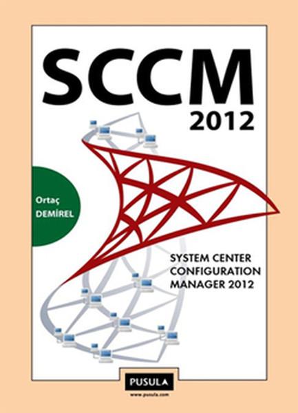 SCCM 2012.pdf