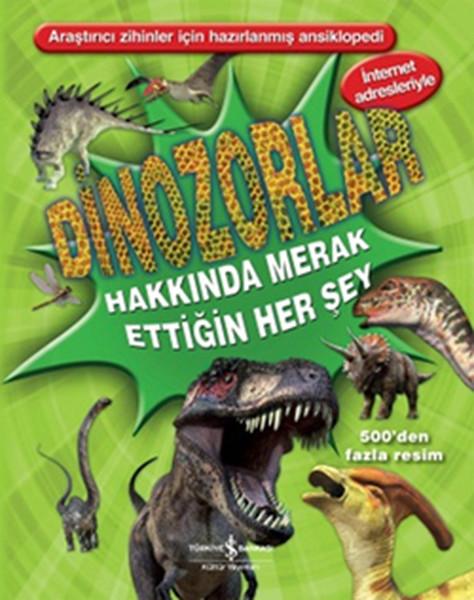 Dinozorlar Hakkında Merak Ettiğin Herşey.pdf