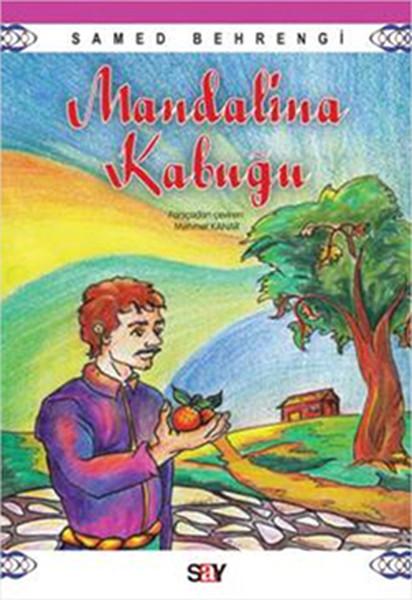 Mandalina Kabuğu.pdf
