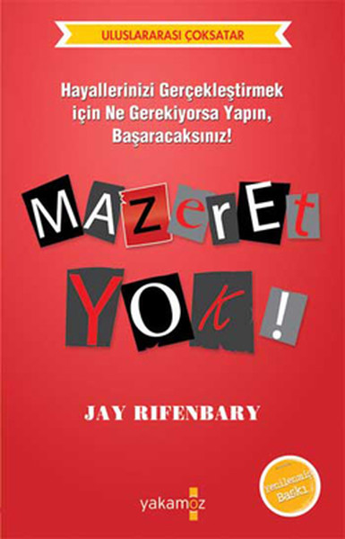 Mazeret Yok.pdf