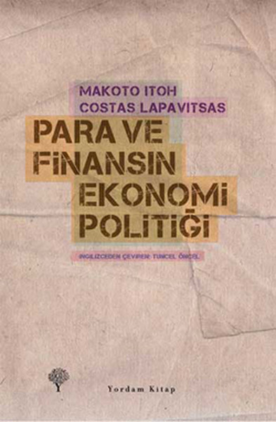 Para ve Finansın Ekonomi Politiği.pdf