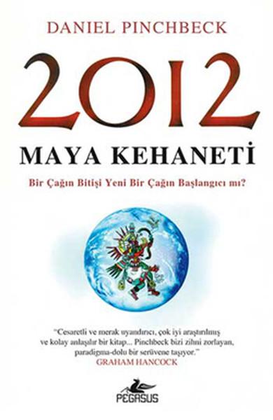 2012 Maya Kehaneti.pdf