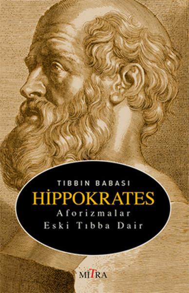 Tıbbın Babası Hippokrates.pdf