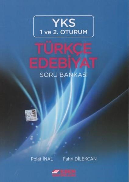 YKS Türkçe-Edebiyat Soru Bankası 1. ve 2.Oturum.pdf