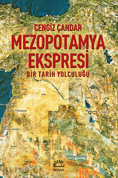 Mezopotamya Ekspresi.pdf