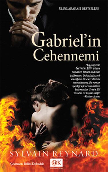 Gabrielin Cehennemi.pdf