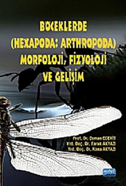 Böceklerde Morfoloji,Fizyoloji ve Gelişim.pdf