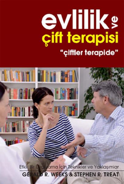 Evlilik ve Çift Terapisi  Çiftler Terapide.pdf