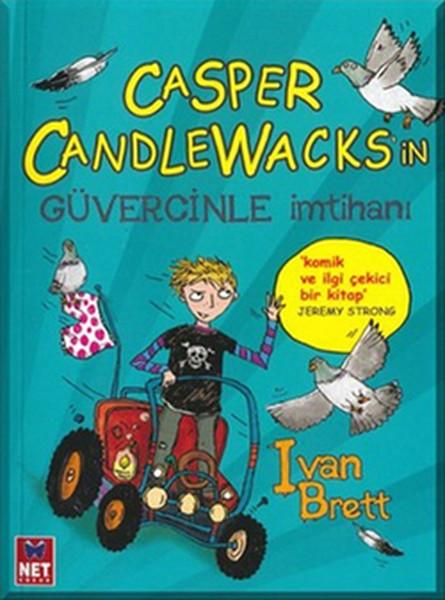 Casper Candlewacksın Güvercinle İmtihanı.pdf