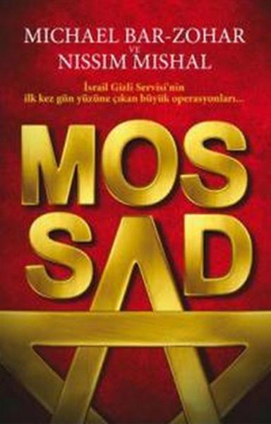 Mossad.pdf