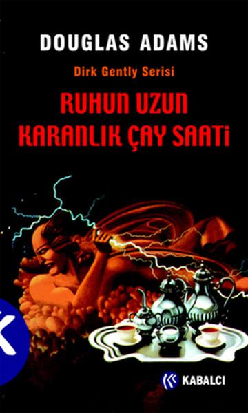 Ruhun Uzun Karanlık Çay Saati.pdf