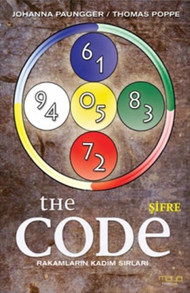 The Code - Şifre.pdf