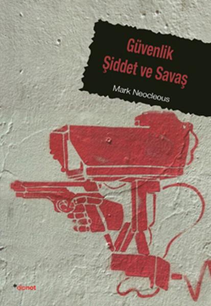 Güvenlik, Şiddet ve Savaş.pdf
