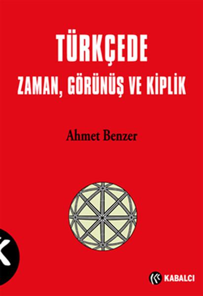 Türkçede Zaman Görünüş ve Kiplik.pdf