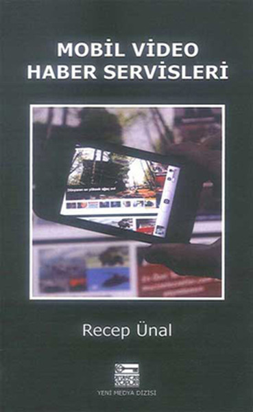 Mobil Video Haber Servisleri.pdf
