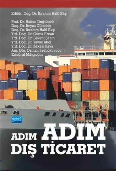 Adım Adım Dış Ticaret.pdf