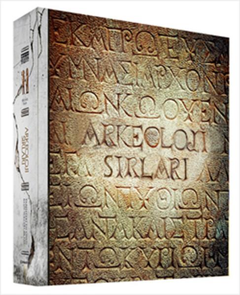Arkeoloji Sırları.pdf