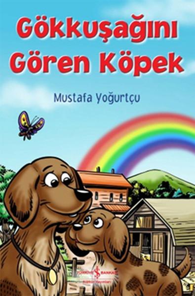 Gökkuşağını Gören Köpek.pdf