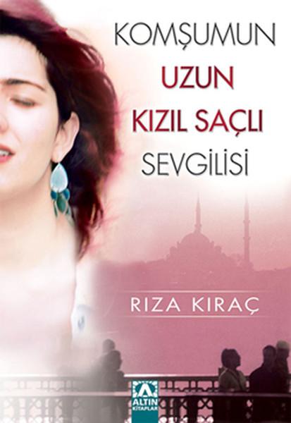 Komşumun Uzun Kızıl Saçlı Sevgilisi.pdf