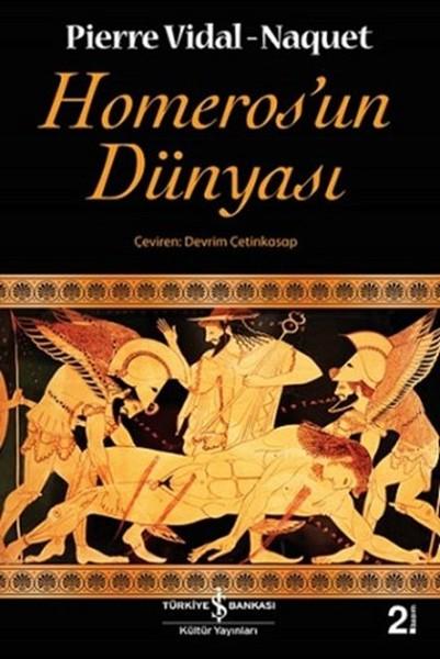 Homerosun Dünyası.pdf