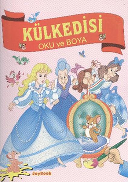 Oku ve Boya Külkedisi.pdf