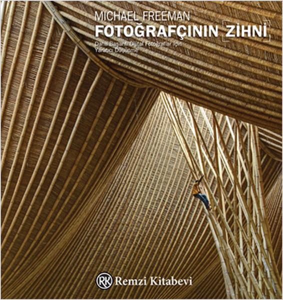 Fotoğrafçının Zihni.pdf