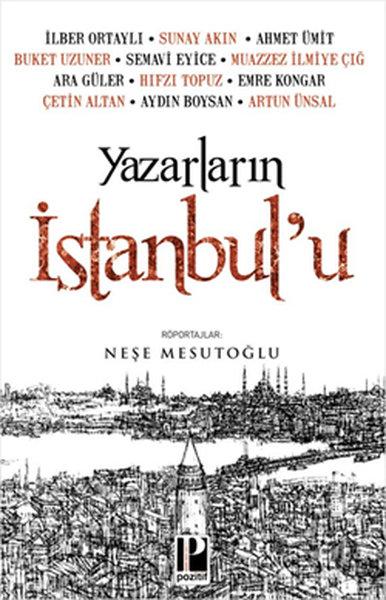 Yazarların İstanbulu.pdf