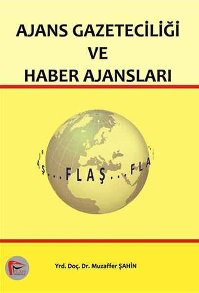 Ajans Gazeteciliği ve Haber Ajansı.pdf