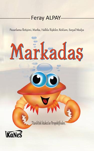 Markadaş.pdf