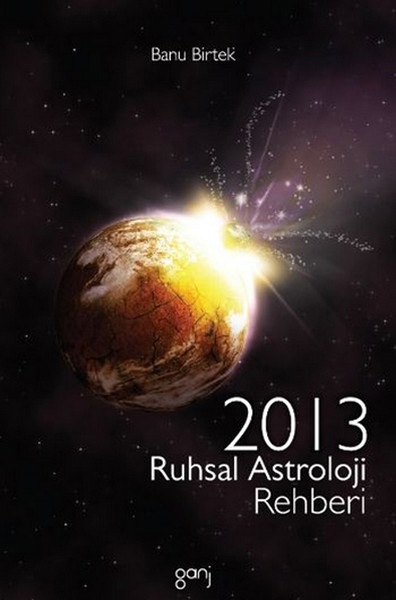 2013 Ruhsal Astroloji Rehberi.pdf