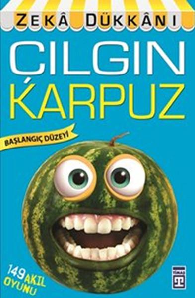 Çılgın Karpuz.pdf