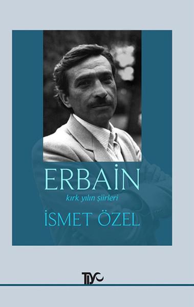 Erbain.pdf