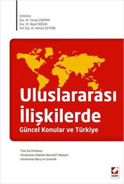 Uluslararası İlişkilerde Güncel Konular ve Türkiye.pdf