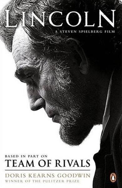 Team of Rivals: Lincoln Film Tie-in Edition.pdf