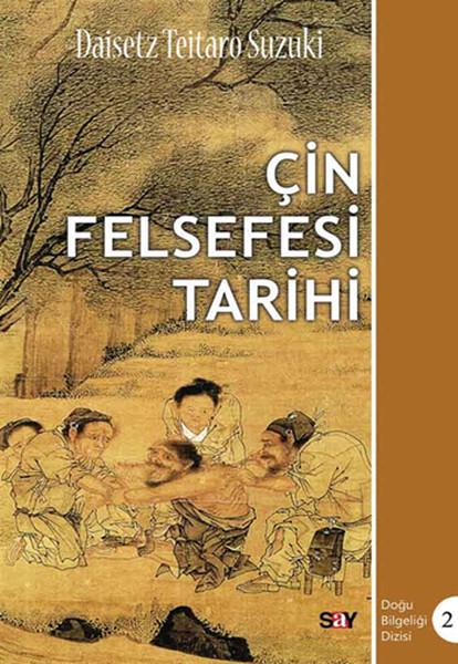 Çin Felsefesi Tarihi.pdf