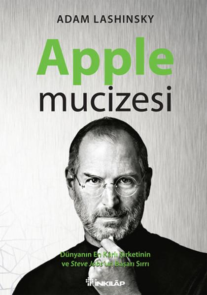 Apple Mucizesi.pdf