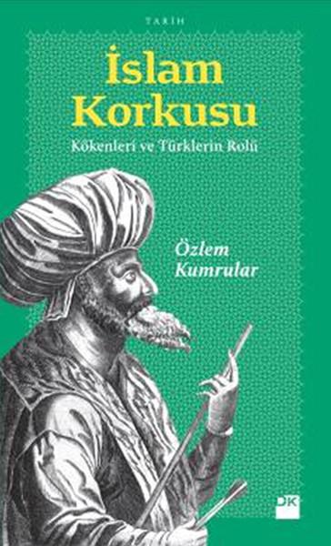 İslam Korkusu.pdf