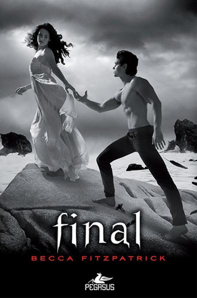 Final - Hush Hush Serisi 4. kitap.pdf