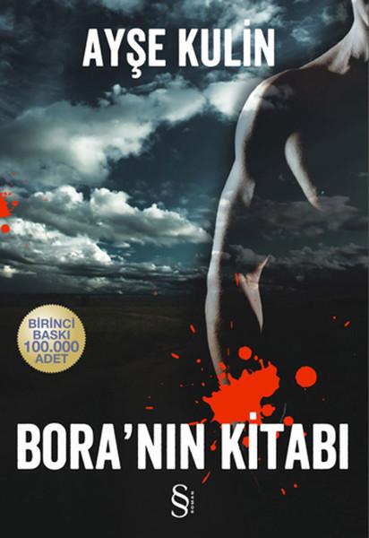 İmzalı - Boranın Kitabı.pdf