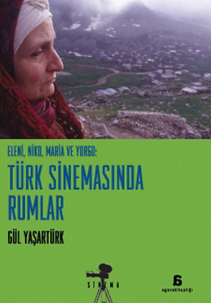 Eleni, Niko ve Yorgo: Türk Sinemasında Rumlar.pdf