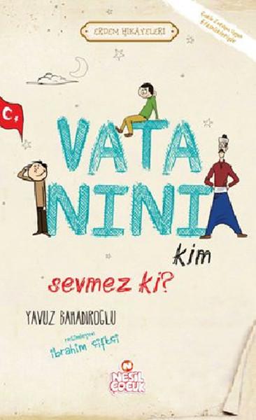 Vatanını Kim Sevmez ki!.pdf